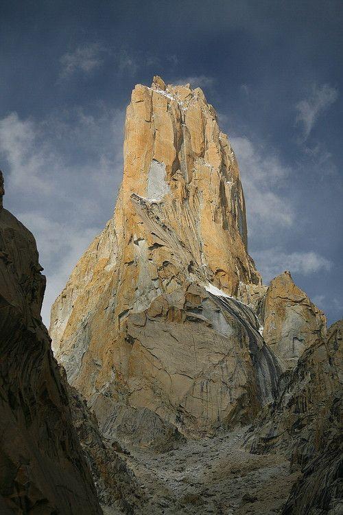 Five Fingers Peak Quartzite Sandstone Hunan China NEW World Travel Poster