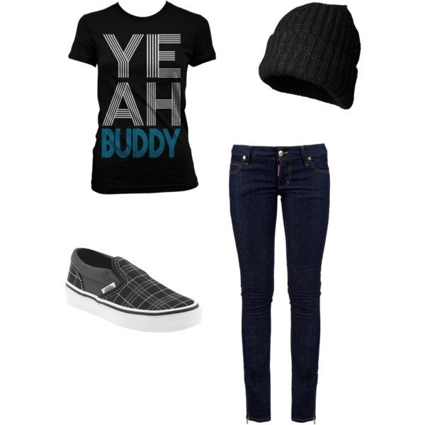 Tomboy Outfits - Google Search | CLOTHES I LOVE | Pinterest | Outfits Casuales Conjuntos Y ...