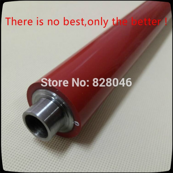 59.99$  Buy here - http://alixgt.shopchina.info/go.php?t=32347198121 - For Canon IRC4080 IRC4580 Pressure Roller,Spare Parts For Canon IR C4080 C4580 Lower Fuser Roller,For Canon Fuser Roller 4080 59.99$ #shopstyle