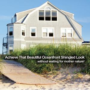 Best Eastern White Cedar Shingles Coastal Forest Products 400 x 300