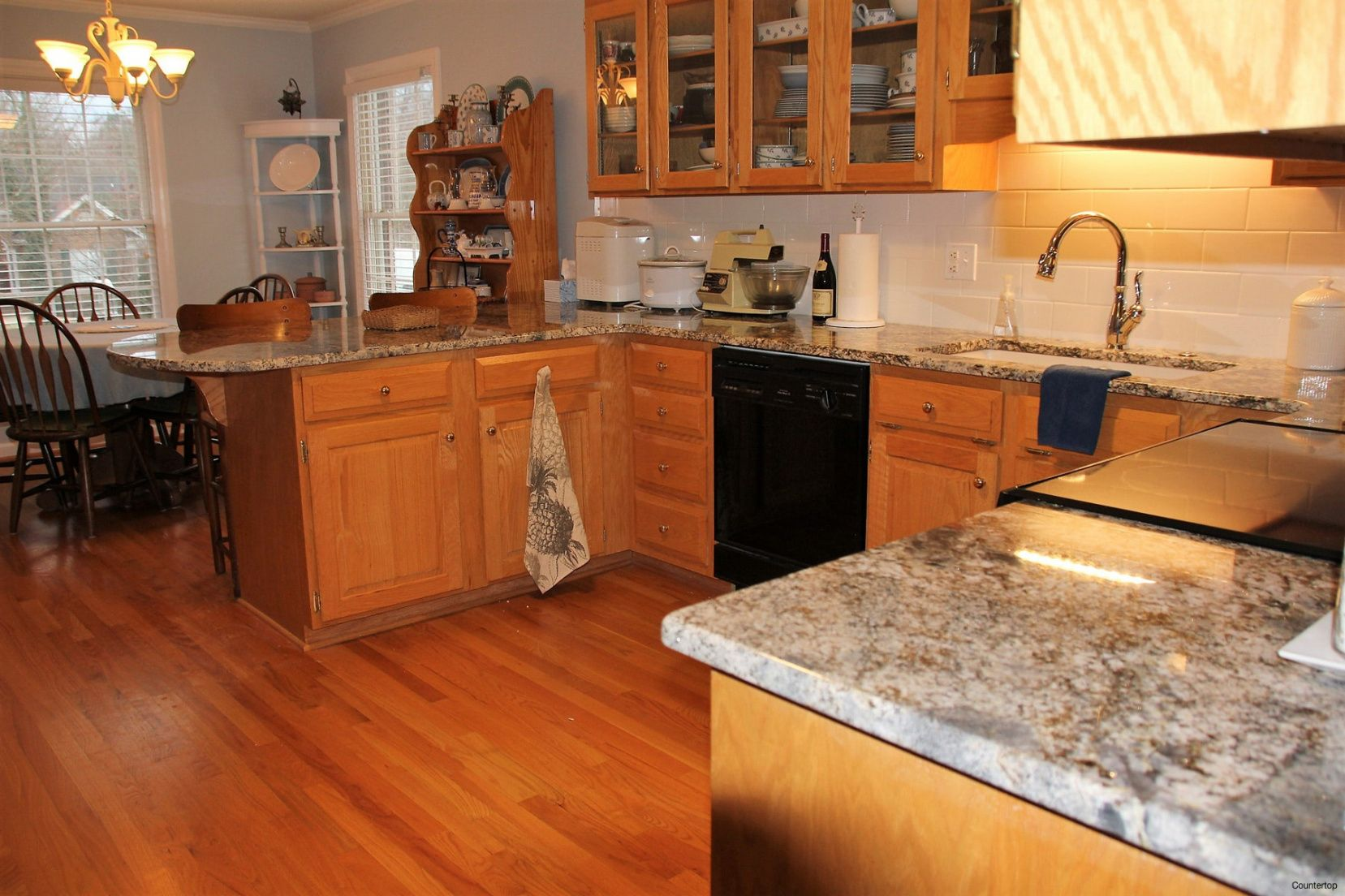 77 granite countertops hickory nc backsplash for