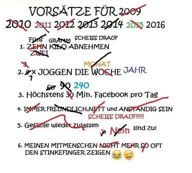 Whatsapp Sprüche Für Silvester