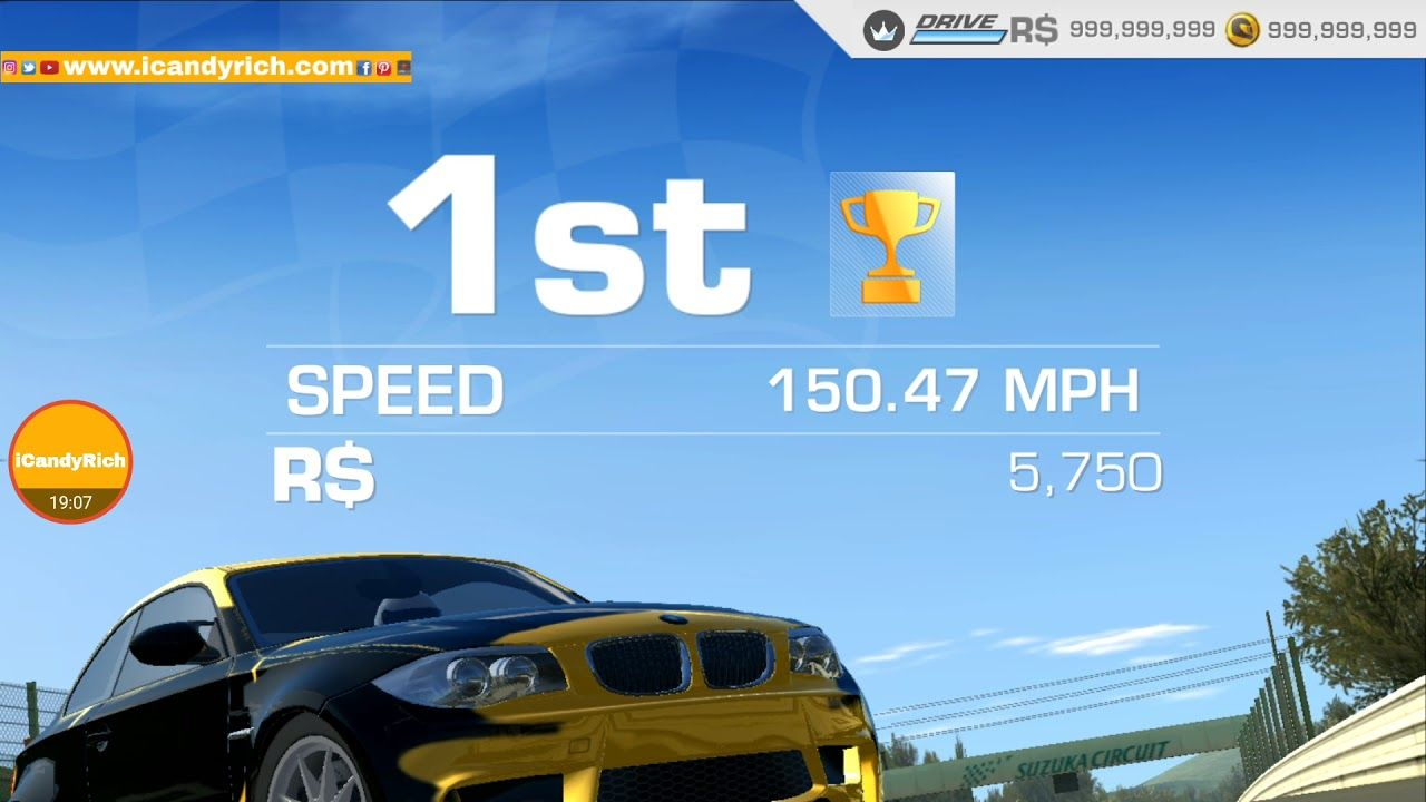 Pin By Ashbgame On New Gameplays From Mobile And Video Games Bmw