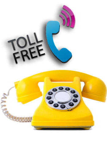 Important Things to Know Before Dialing Toll Free Number