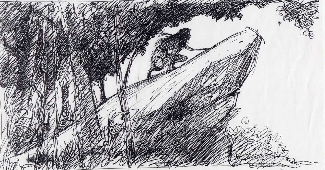 Pocahontas, une Légende Indienne [Walt Disney - 1995] - Page 13 10bef00dc735ad733069cfaeacc9eb18