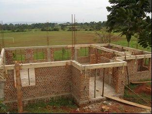 Building Back Safer Masonry Construction Guidelines Concrete Ring Beam Masonry Construction Outdoor Furniture Sets Masonry