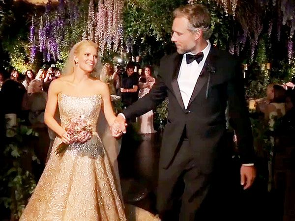 Protected Blog Log In Jessica Simpson Wedding Dress Celebrity Wedding Dresses Jessica Simpson Wedding
