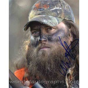 brown beards for willie or jase robertson halloween costumes - Jase Robertson Halloween Costume