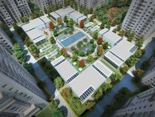 Investment options in hyderabad