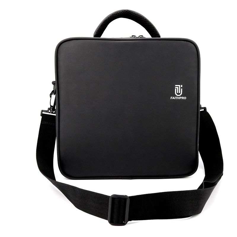 Waterproof Shoulder Bag For DJI Goggles Price 3998 FREE Shipping