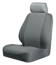 Christmas List - Auto Expressions 5078762 - Seat Cover   O'Reilly Auto Parts $31.99