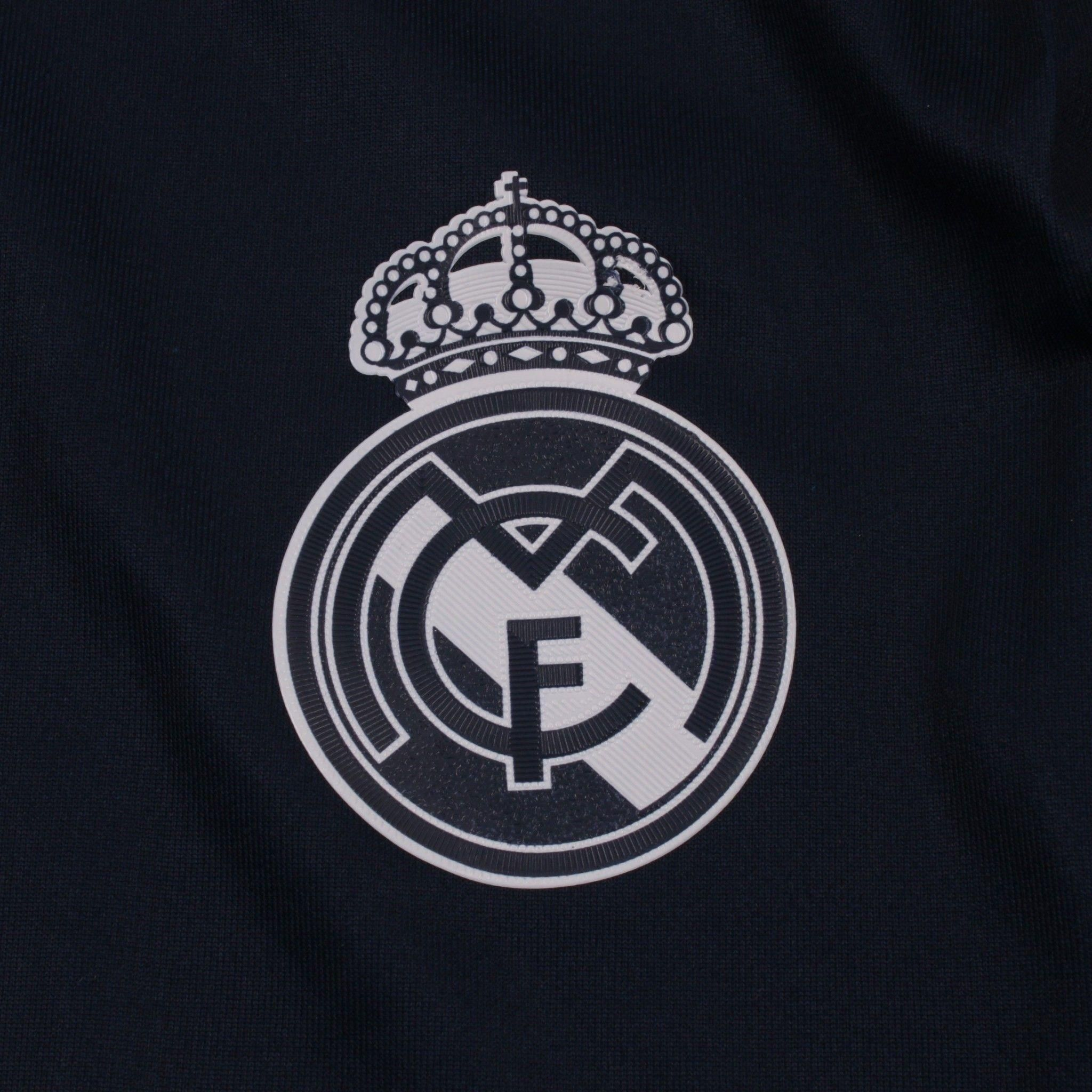 Real Madrid 3d Live Wallpaper Android Hd Football Madrid Wallpaper Real Madrid Wallpapers Real Madrid
