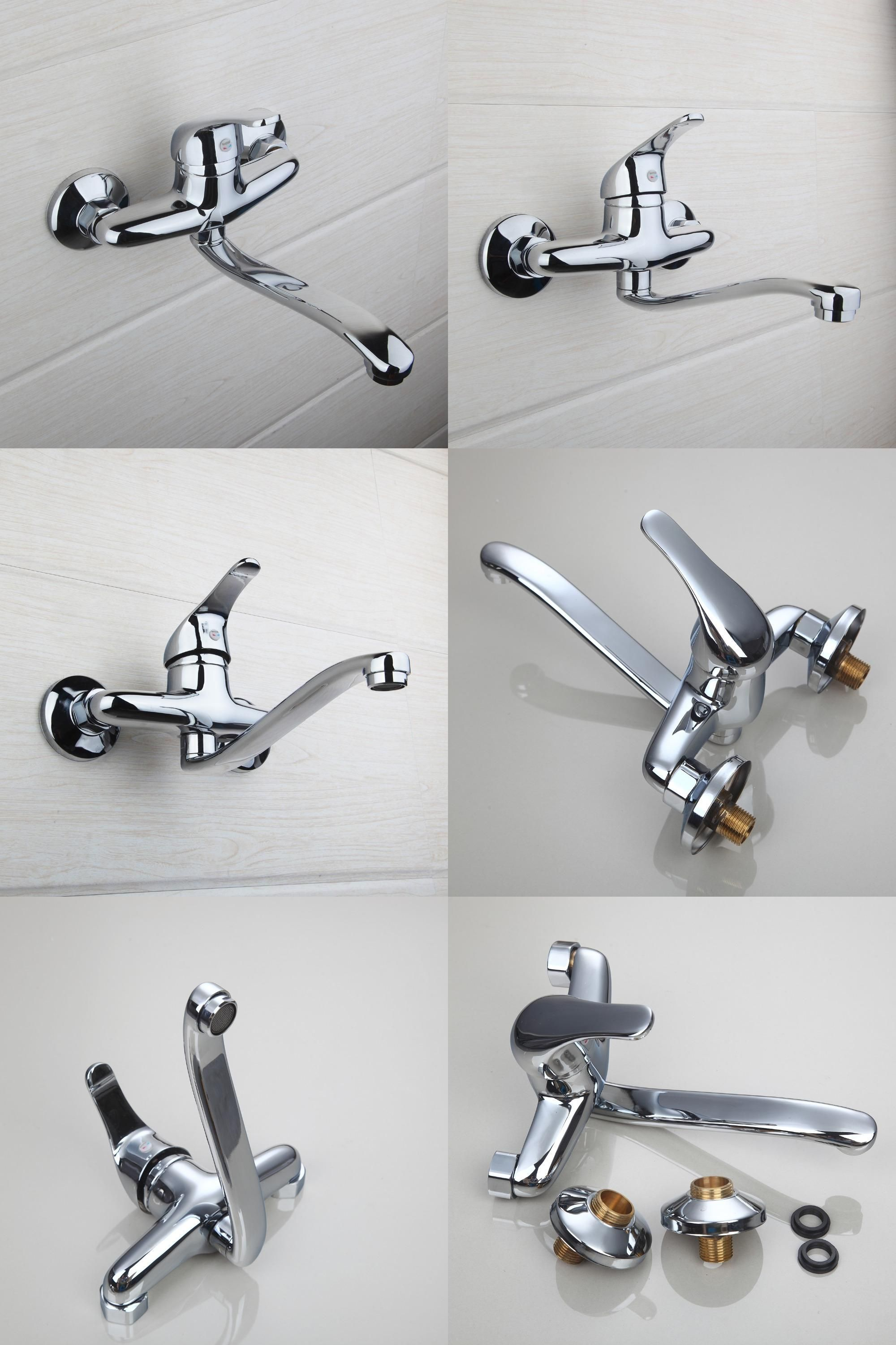 single reliant handle standard bathroom american sink chrome hole up pop faucets faucet centerset control inch