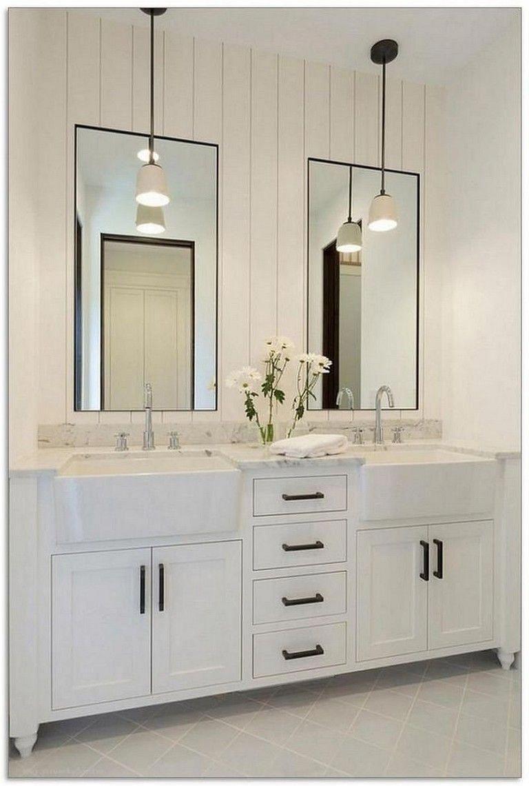 Bathroom Rem Bathroomidea Master Bathroom Makeover Bathroom Layout Bathroom Remodel Master