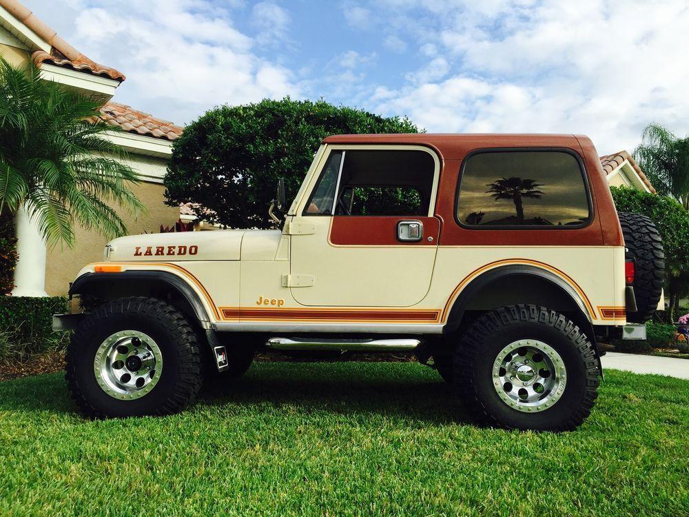 Jeep cj 2 door jeep cj jeep cj7 jeep