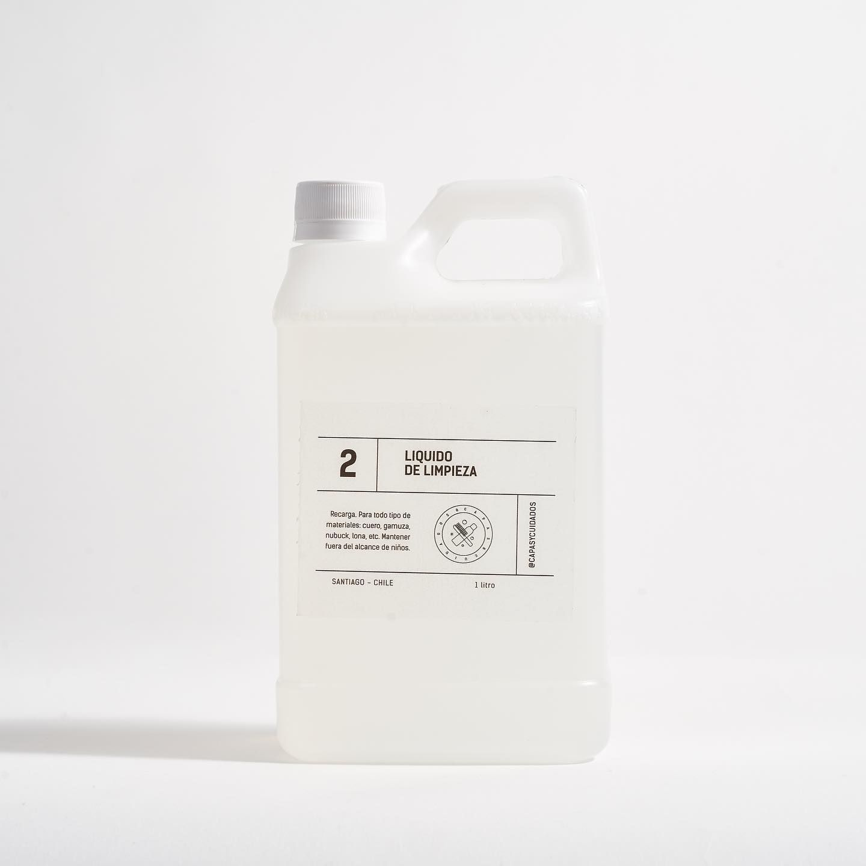 28+ Crema liquida para zapatos ideas