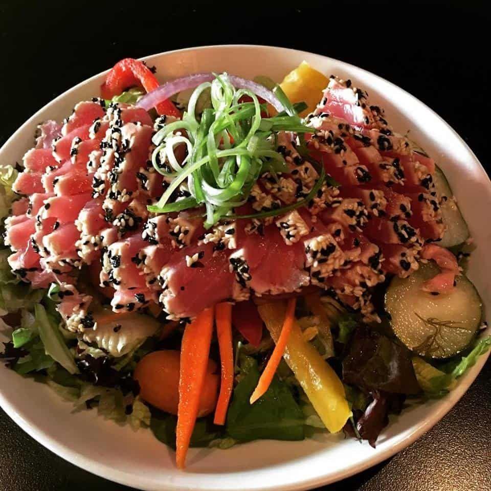 Delicious Meals Around Dunedin Meals Yummy Food Delicious