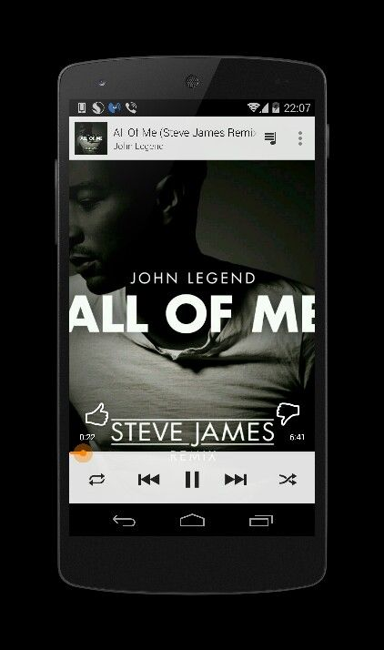 John Legend All Of Me Steve James Remix John Legend John Legend Lyrics John Legend Songs