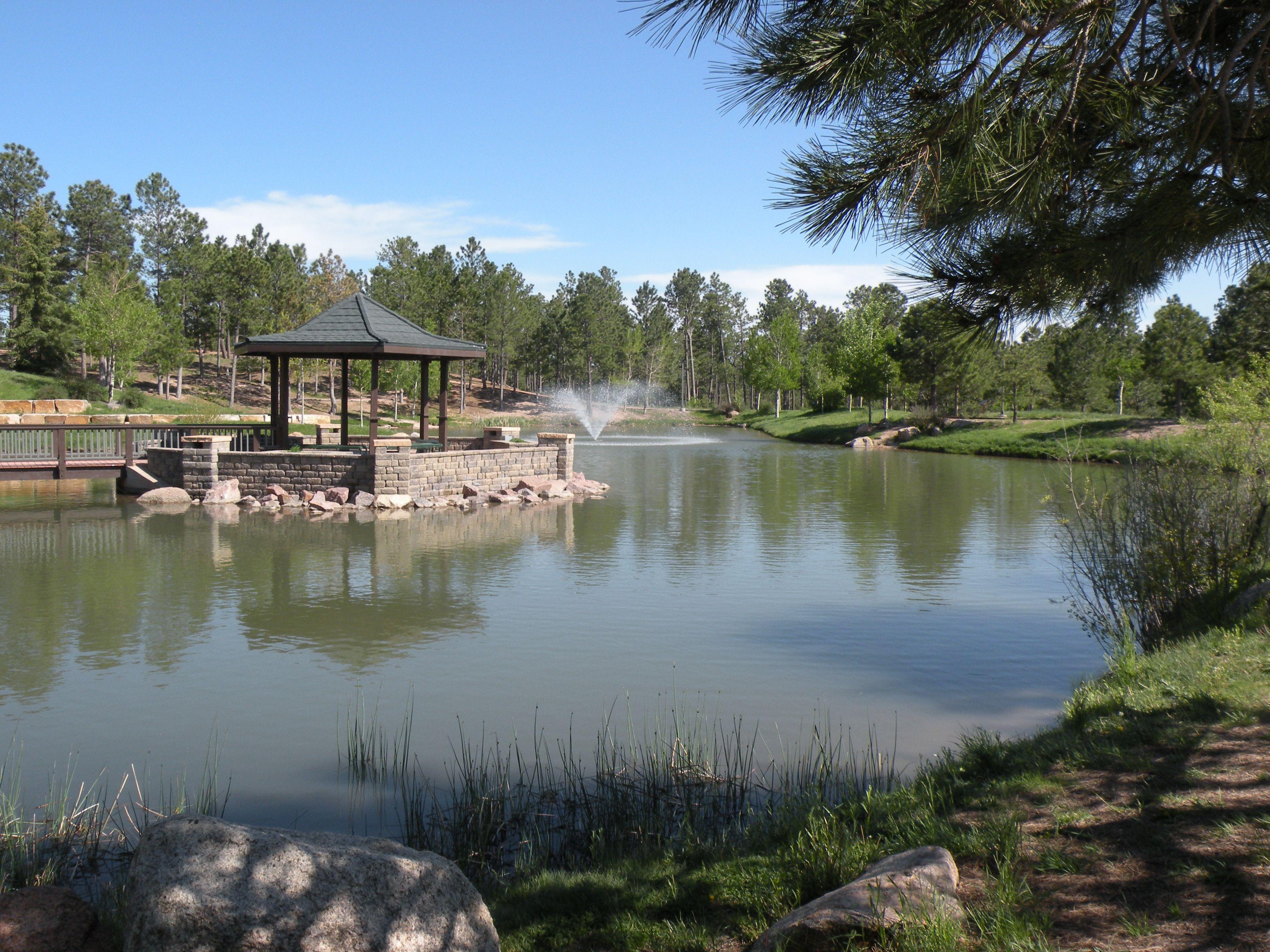 Park Art|My WordPress Blog_River Trail Animal Hospital Memorial
