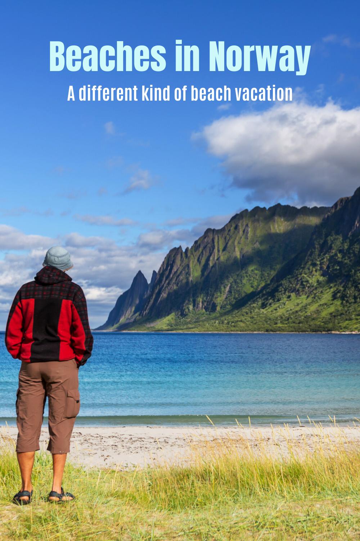 Explore Norway S Best Beaches In 2020 Norway Beach Scandinavia Norway Travel
