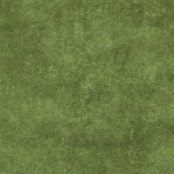 Pin On Products Olive green background images hd