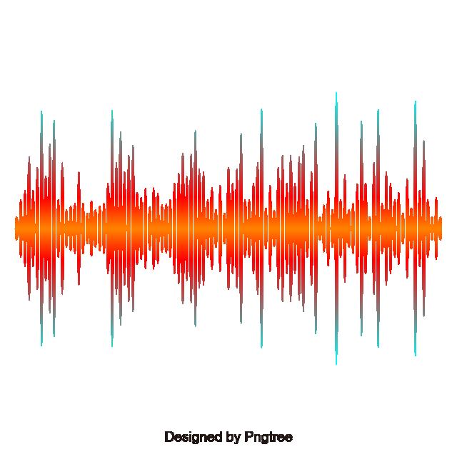 sound wave design music sound wave wave orange current design sound design melody pulse audio radio vibration sound sound wave