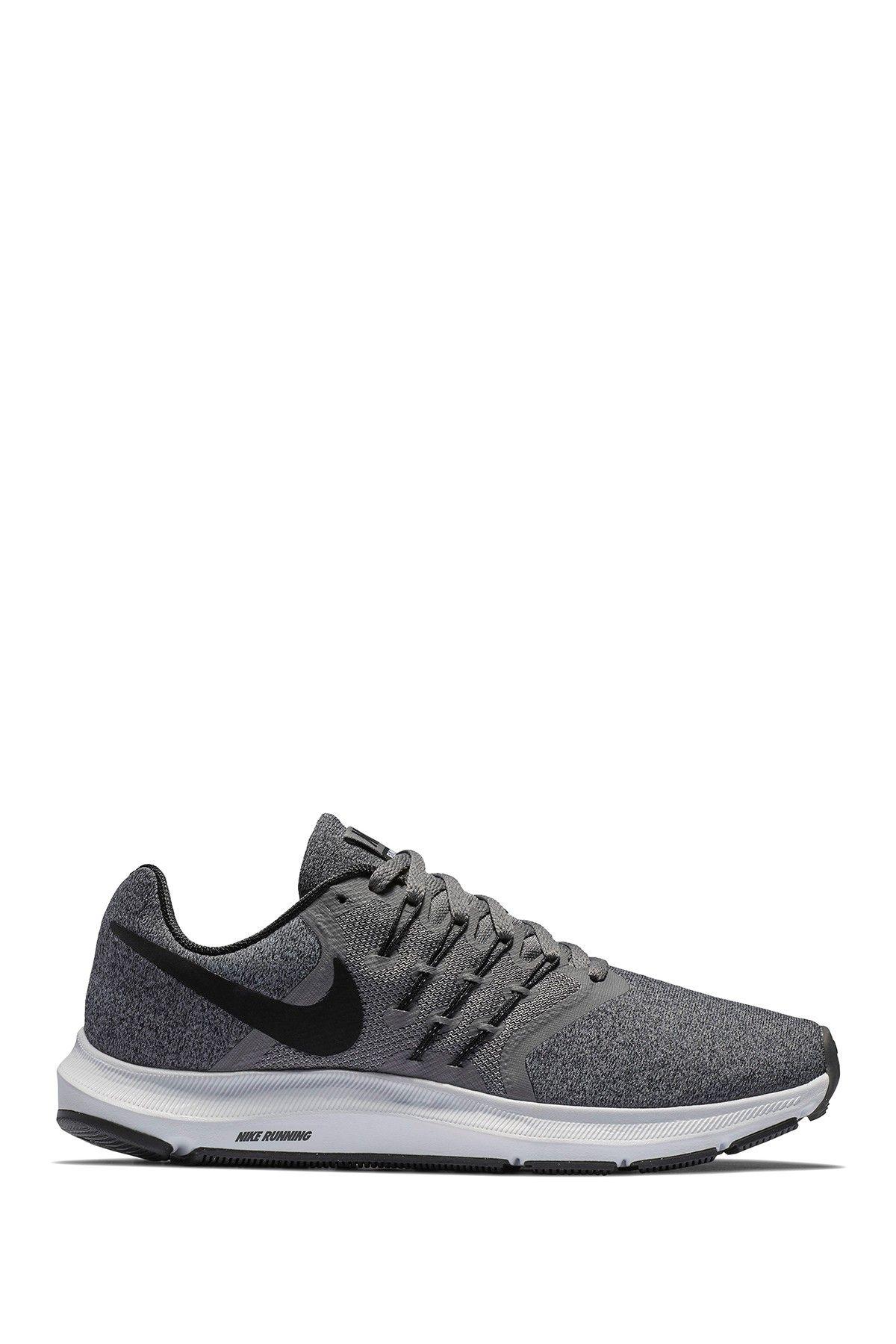Nike | Run Swift Sneaker | Womens