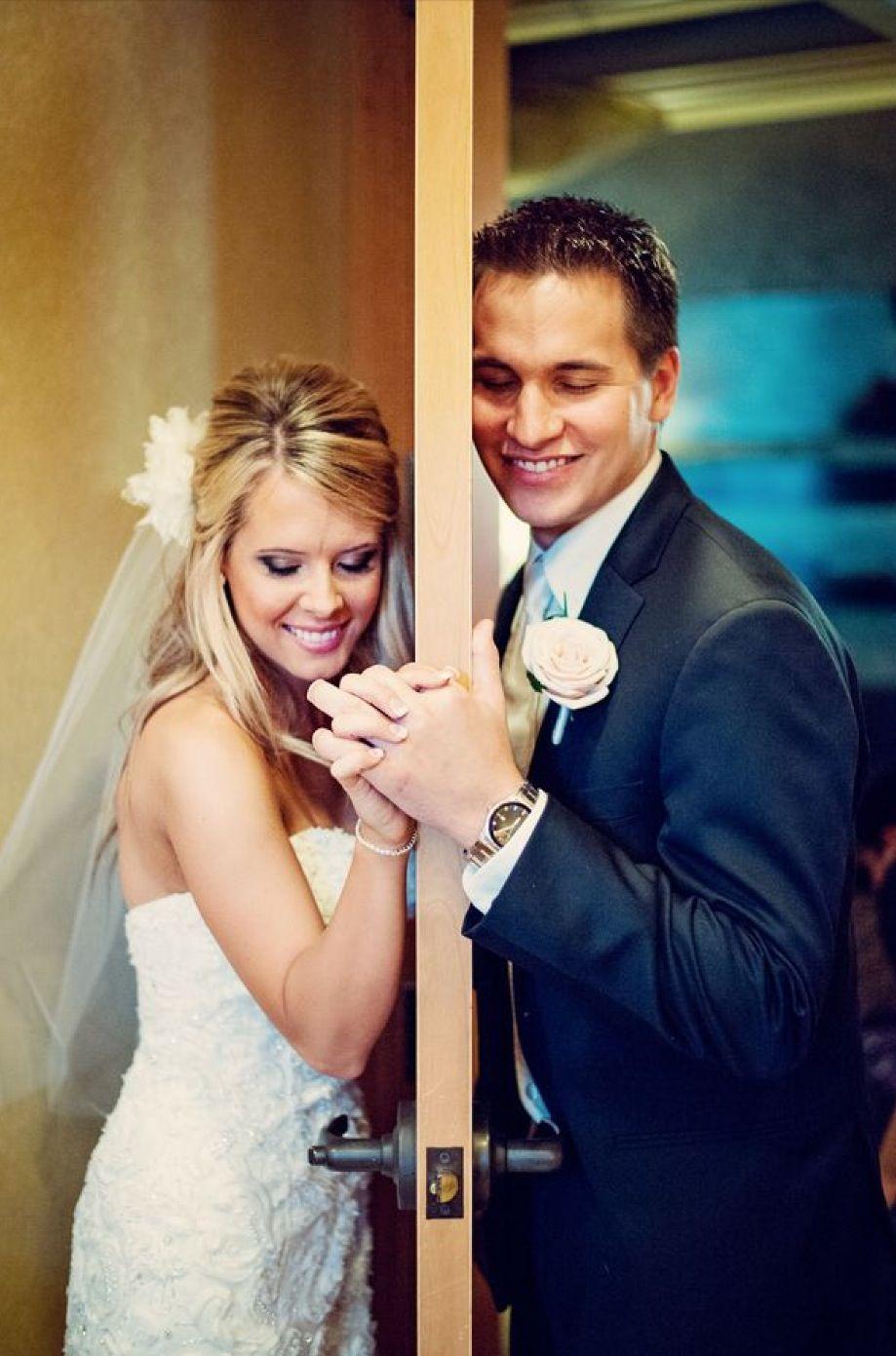 Pin by brandee archambault on weddings pinterest wedding