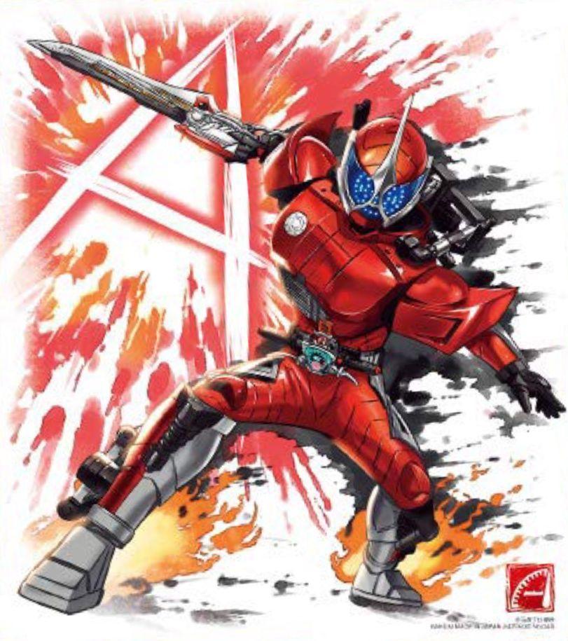Kamen Rider おしゃれまとめの人気アイデア Pinterest Juan Alvarez Loeches 2020 仮面ライダー 仮面ライダーw 仮面ライダー イラスト