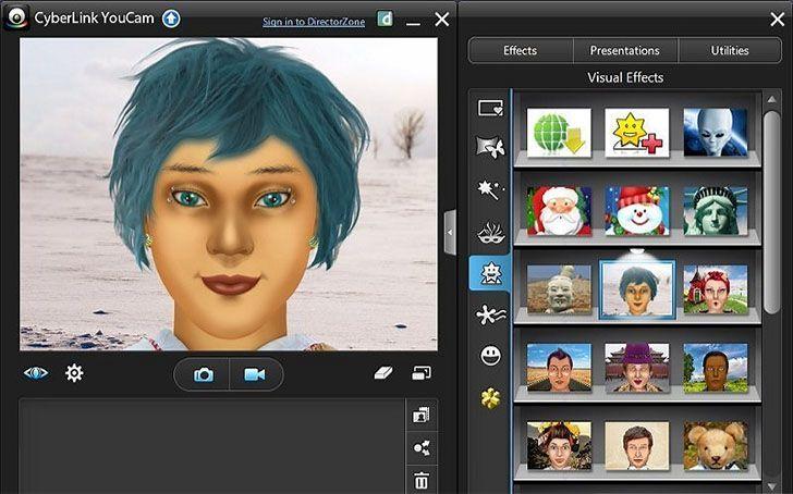 Скачать приложение для веб камеры (With images) | Business ...