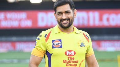 Chennai Super Kings | CSK | 2020 | Dhoni | Thala | Mahi | 2010 | 2012 | 2018 | Champion | Dubai