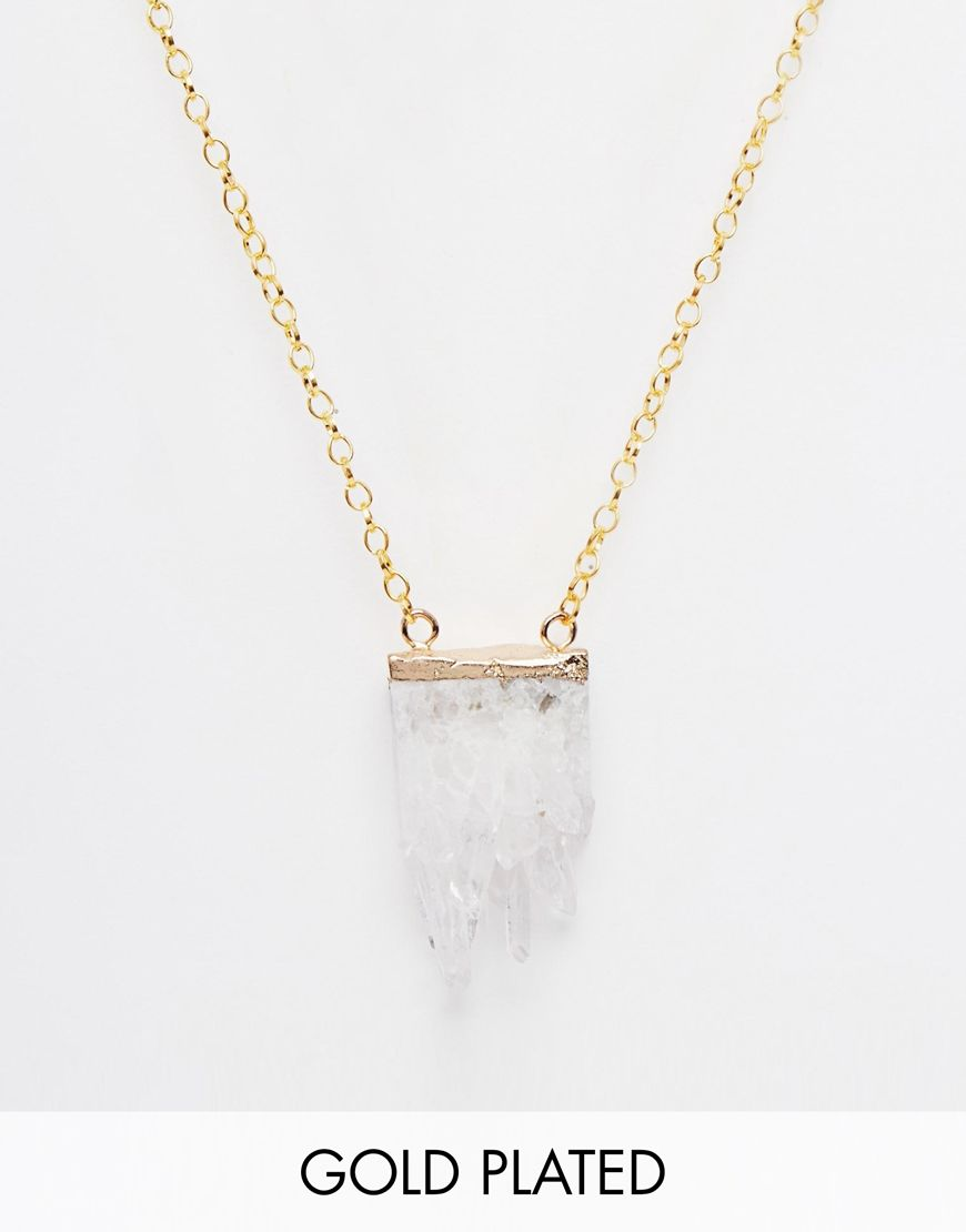 Only child 22k gold dipped ice pendant necklace to replace my fav only child 22k gold dipped ice pendant necklace to replace my fav necklace i lost aloadofball Gallery