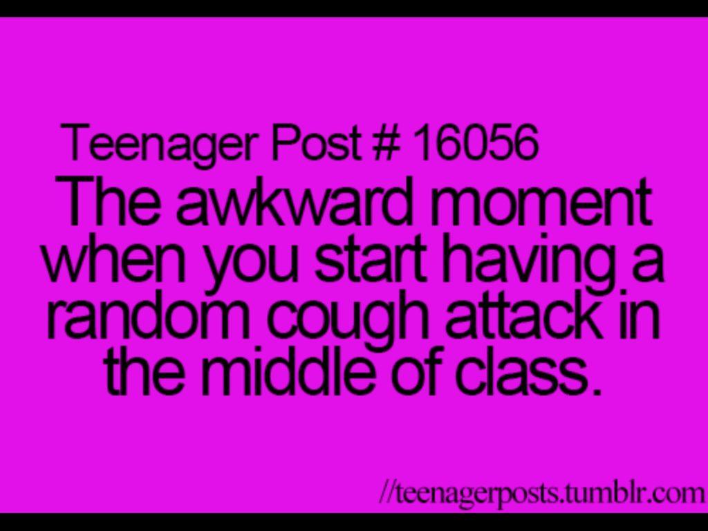 23 lol so True Awkward Moments