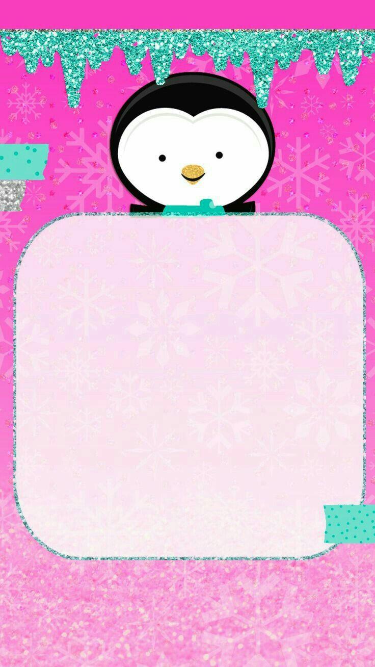 Download Wallpaper Hello Kitty Glitter - 10c0da32c6bd2581b77e80418c19ce4b  Photograph_561785.jpg