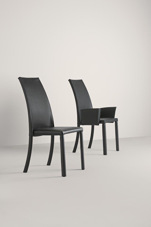Evia Armchairs Contemporary Furniture Design Armchair Furniture