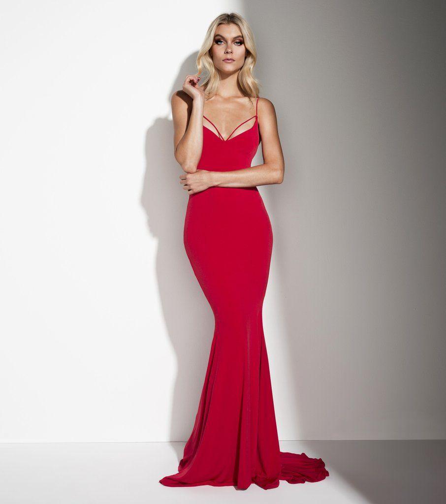 Gemeli power u evgeni evening dress long dress pinterest