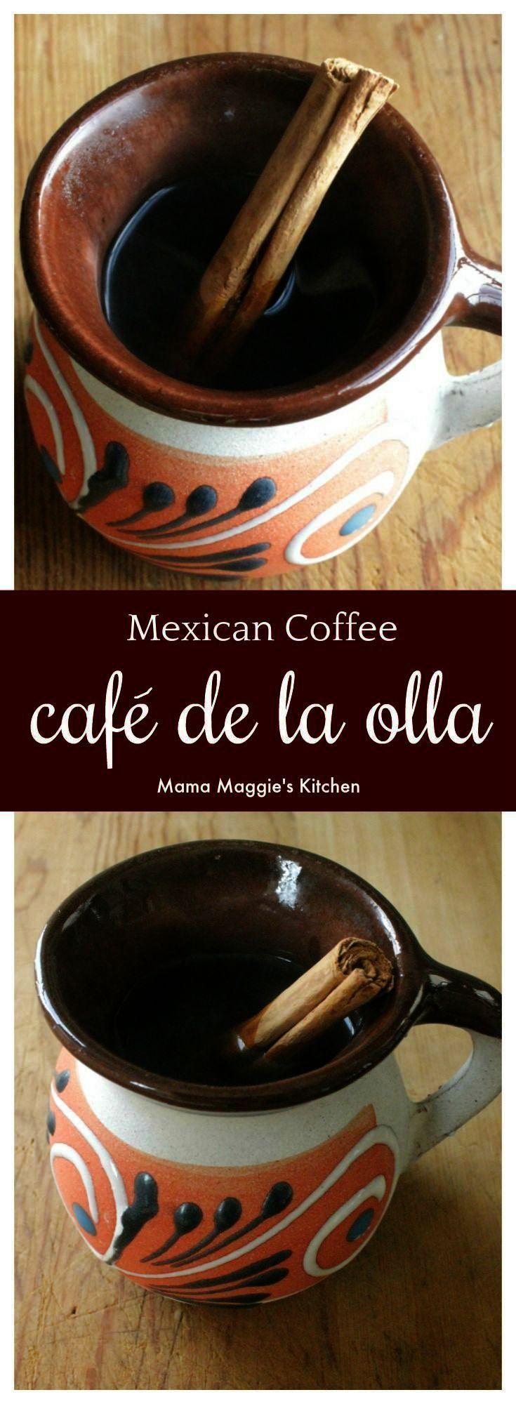 Coffee Lovers Order Coffee Shops Near Me Edmonton Via Coffee Shop Hyde Park Coffee Drink Recipes Mexican Coffee Recipe Coffee Drinks