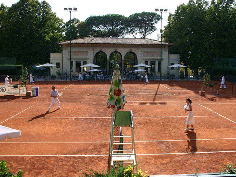 Montecatini Terme Tennis Club Google Search Tennis