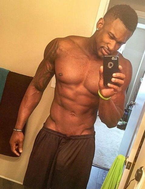 monster gay black dicks