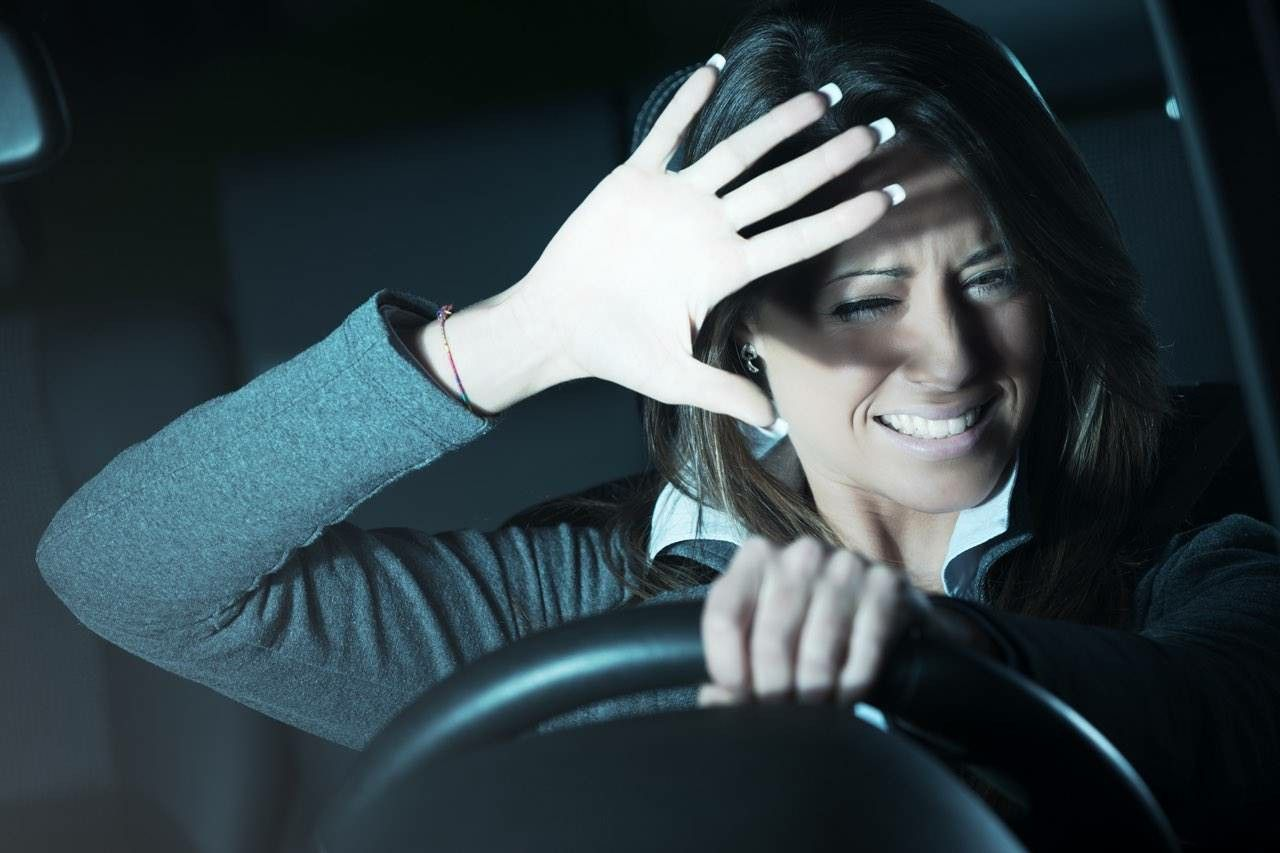 20 best greensboro car attorneys expertise Car accident