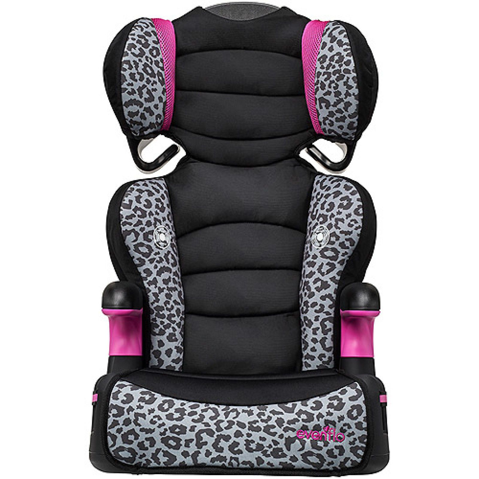 Booster Car Seat Toddler Children Baby Infant Safety Kids