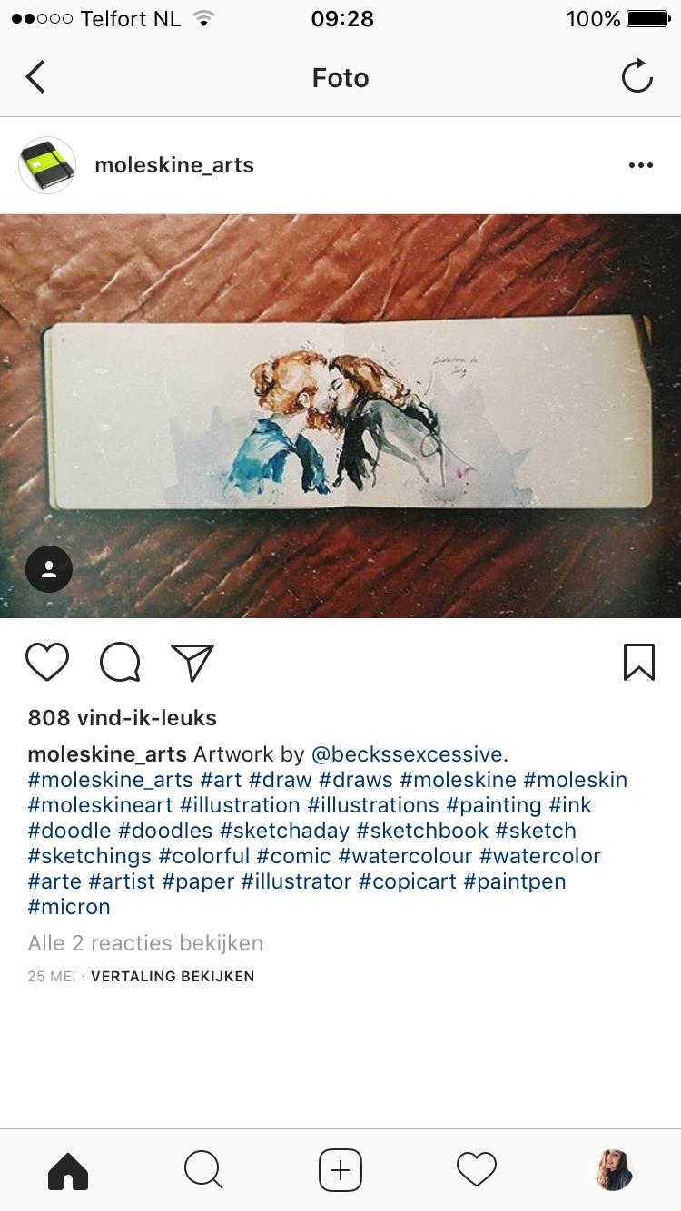 Pin by h noortje kappetijn on art pinterest