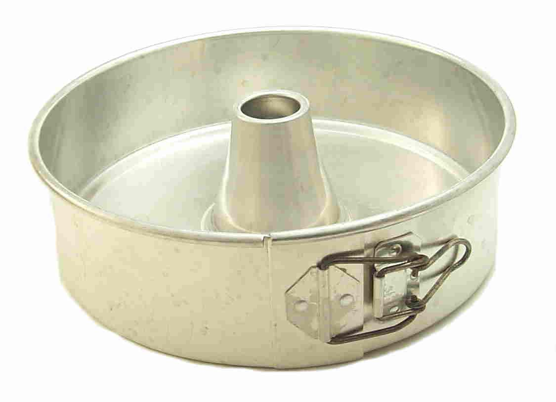Baking Tools And Equipment baking tools | baking equipment | cake pans & molds | pinterest