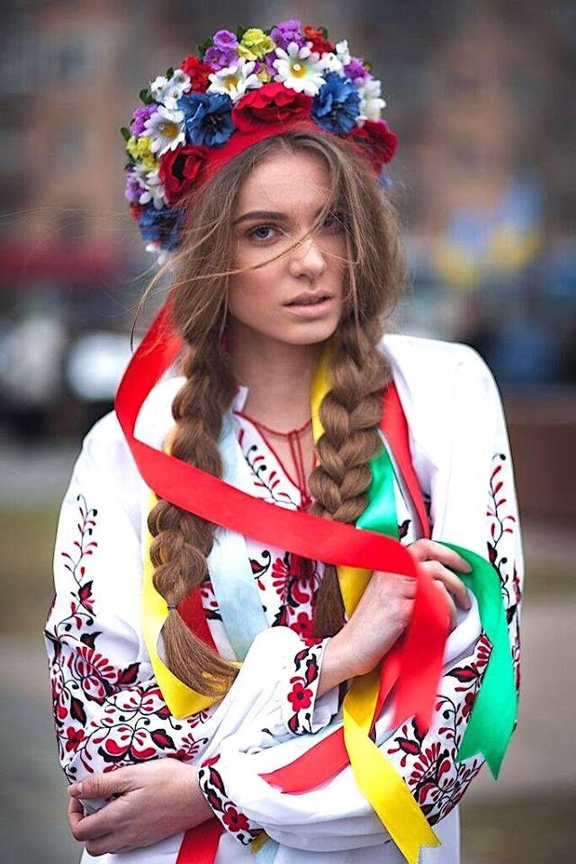 ukrainochki-domashnee-foto