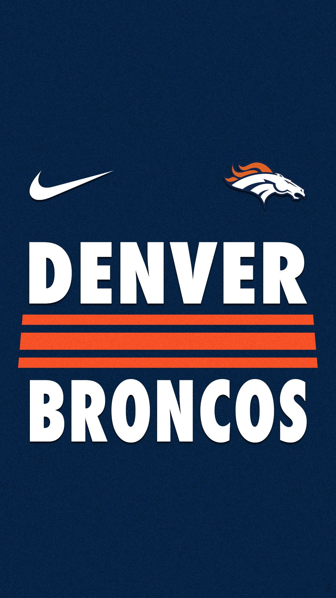 Von Miller Broncos Android Background in 2020 (With images