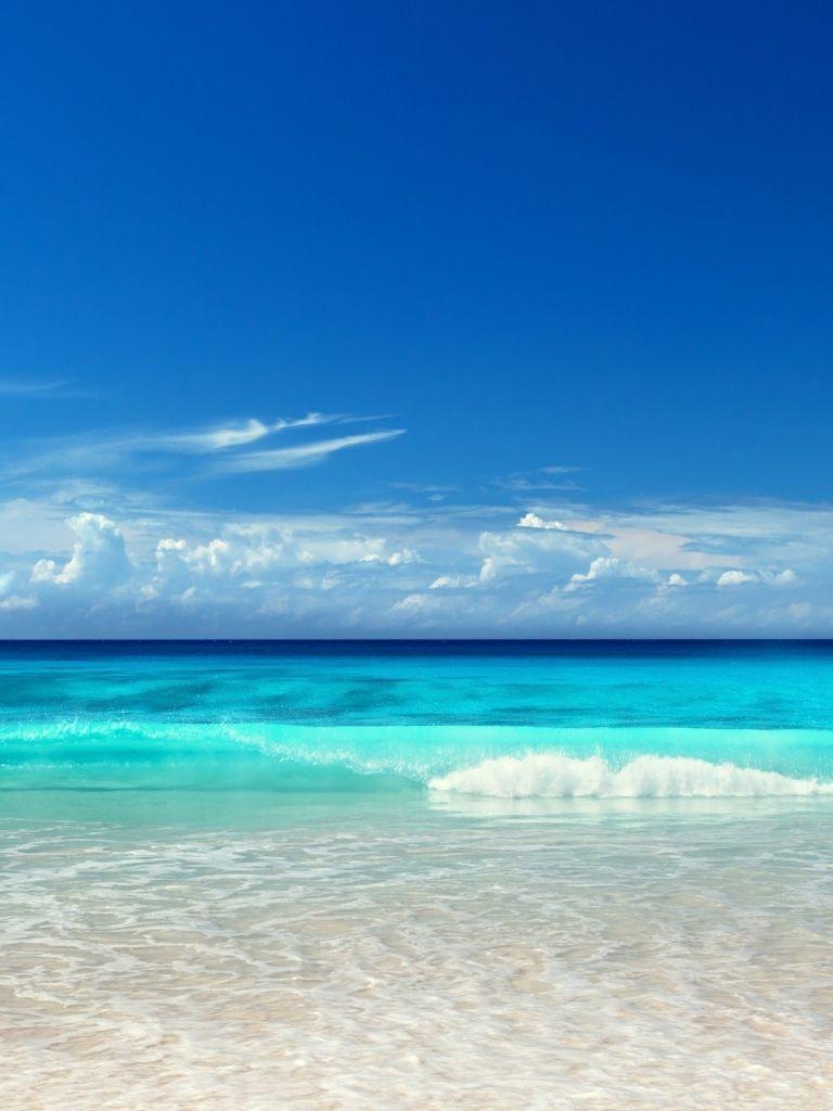 Imagem relacionada | SEA | Pinterest | Ipad mini wallpaper, Ocean ...