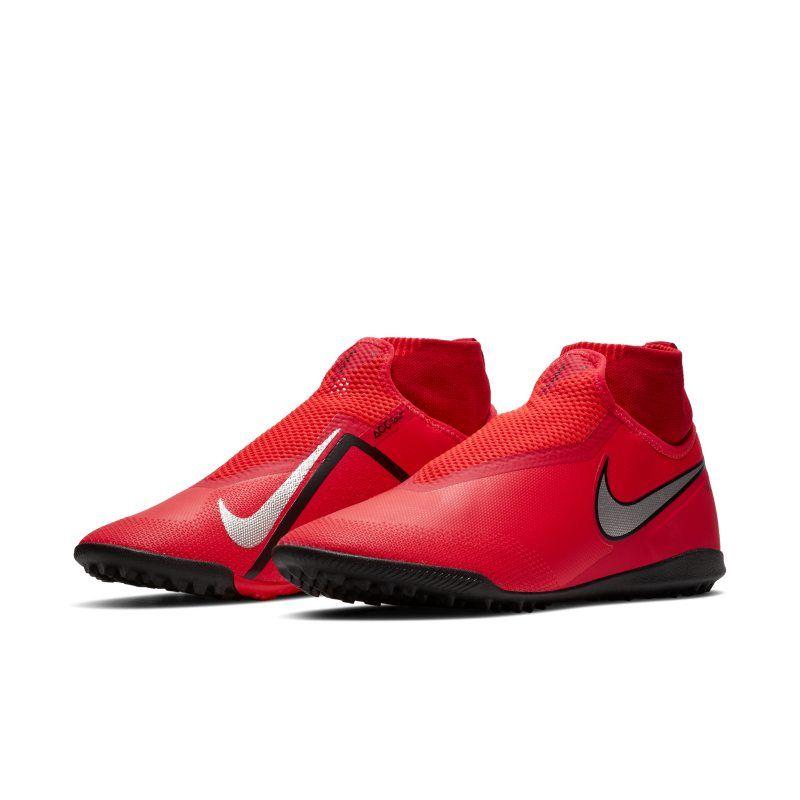 Nike React PhantomVSN Pro Dynamic Fit
