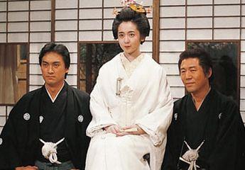 「はね駒 NHK」の画像検索結果
