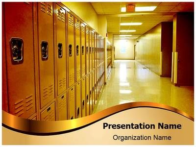 Check Out Our Professionally Designed School Ppt Template