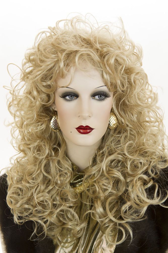 US $56.99 New with tags in Clothing, Shoes & Accessories, Women's Accessories, Wigs, Extensions & Supplies